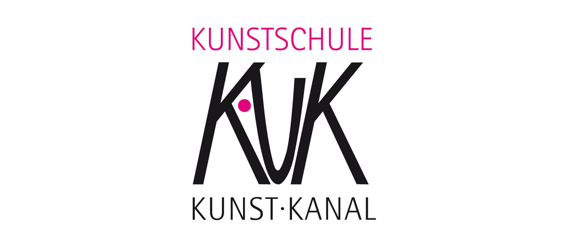 Kunstschule KUK Kunstkanal in Wertingen